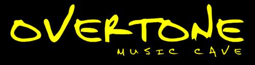 http://www.prartmusic.com/images/overtone/overtone_logo.png